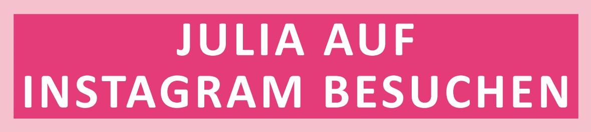 Button Julia Auf Instagram